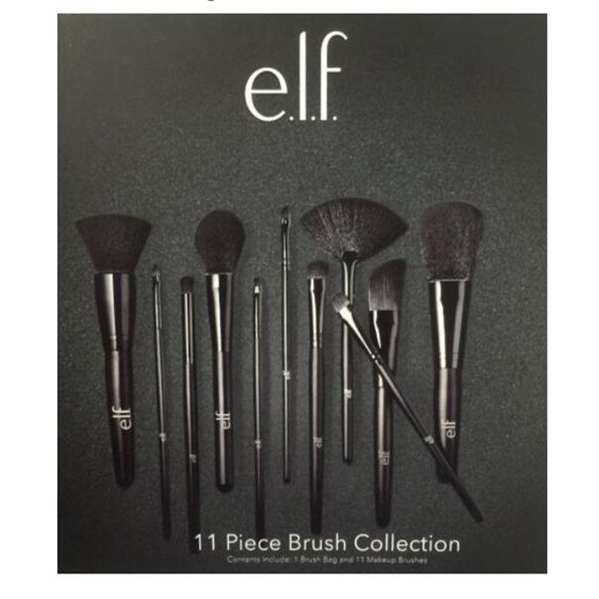 Zoeva makeup brushes price in pakistan