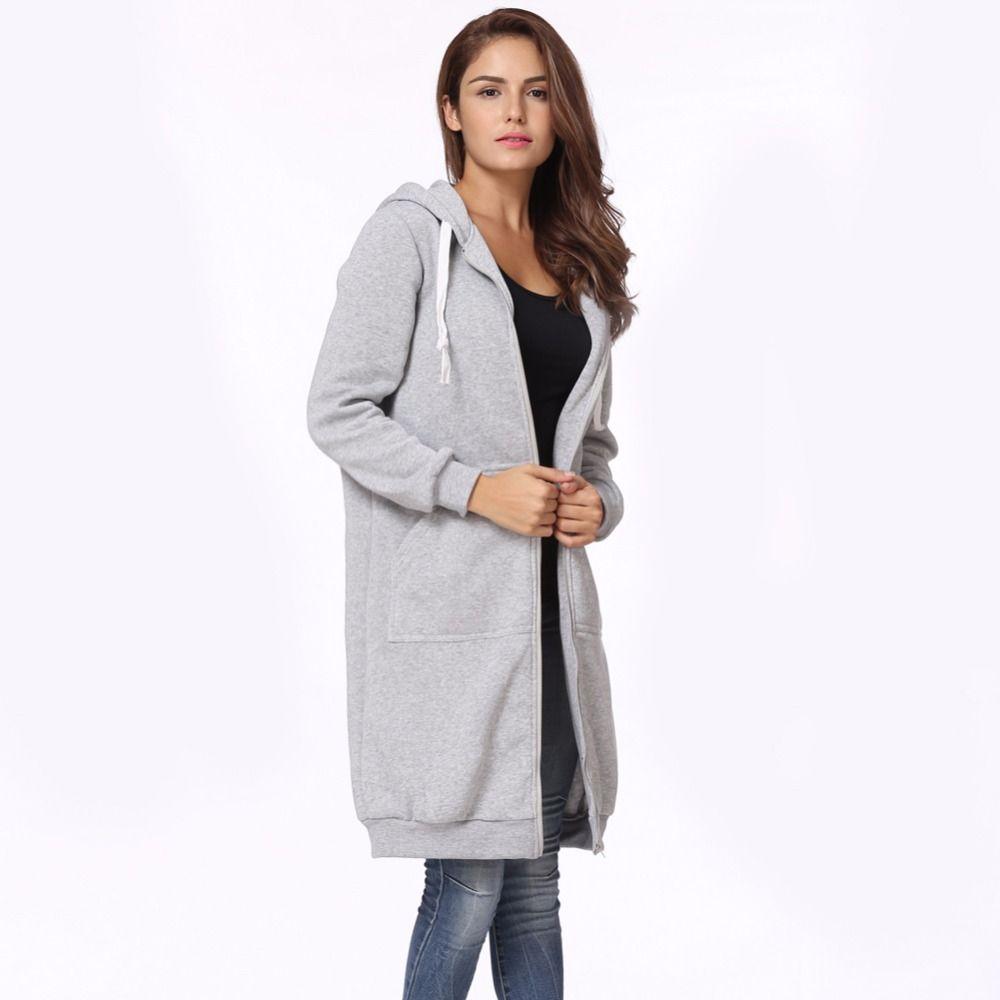 5xl surdimensionn d hiver manteaux femmes jpg