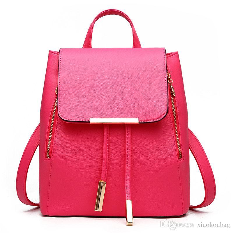 Small Black Womens Backpack Designer Backpack Purse For Women Fashion  Handbag Republic Convertible Backpack Cute Backpacks For Laptops Bookbags  Backpack ... dff93f979b25
