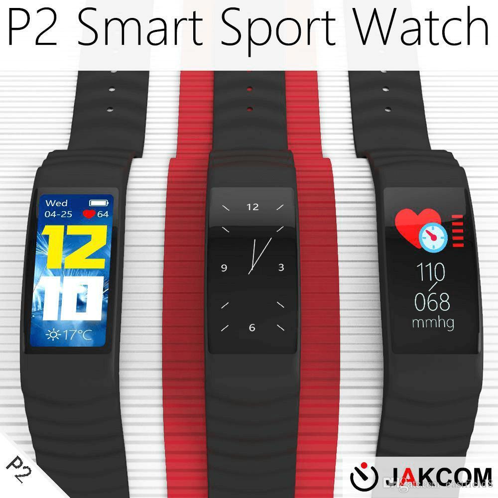 daef755a2 Reloj Smartwatch Venta Caliente De Relojes Inteligentes JAKCOM P2 En  Relojes Inteligentes Como Gt08 Reloj Inteligente Reloj Mujer Fitness  Tracker El Mejor ...