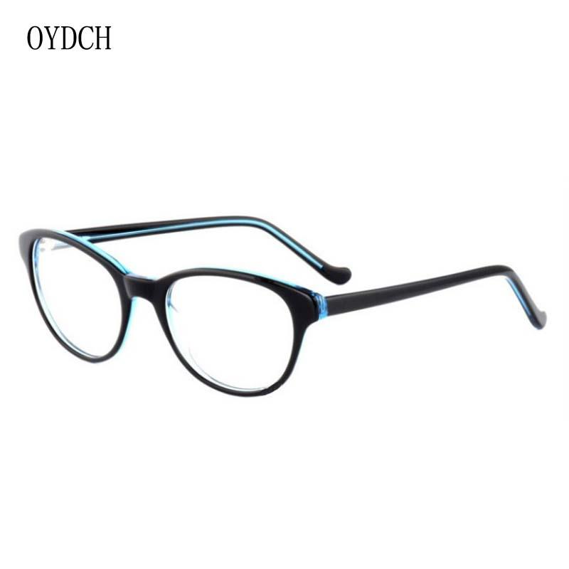 da915652205 New Men s And Women s Optical Glasses Frame Classic Fashion Trend ...
