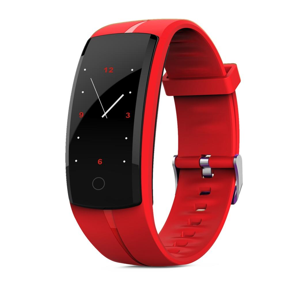 Unisexy fitness watches