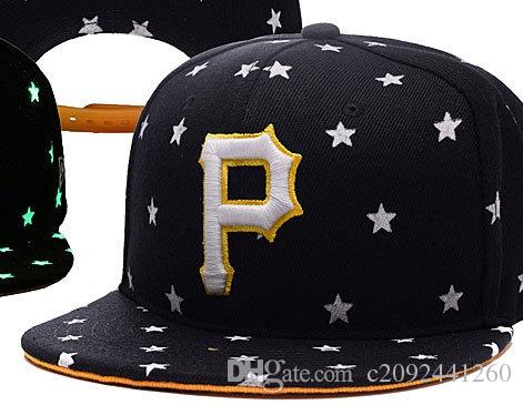 ba3aa23adff Hot Selling Classic Online Shopping Street Fitted Fashion Hat Letters Snapback  Cap Men Women Basketball Baseball Caps Online with  8.58 Piece on ...