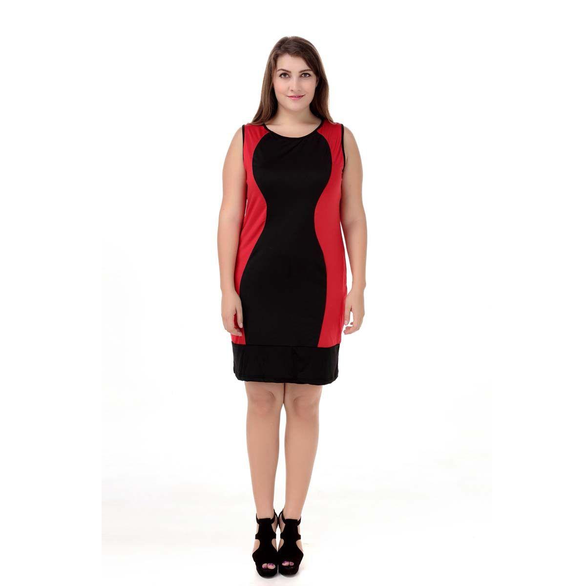 the latest d0569 5bc6e Beiläufiger langer Hülsen-Winter plus  Größen-Schwangerschafts-Kleid-Mode-Farben-Patchwork-Platten gestrickte  Oversize Pullover-Kleider