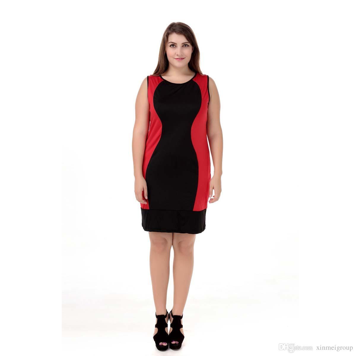 5475c7d42307 Casual Long Sleeves Winter Plus Size Pregnancy Dress Fashion Color Patchwork  Panels Knitted Oversize Pullovers Dresses Pregnancy Dress Pregnancy Dress  ...