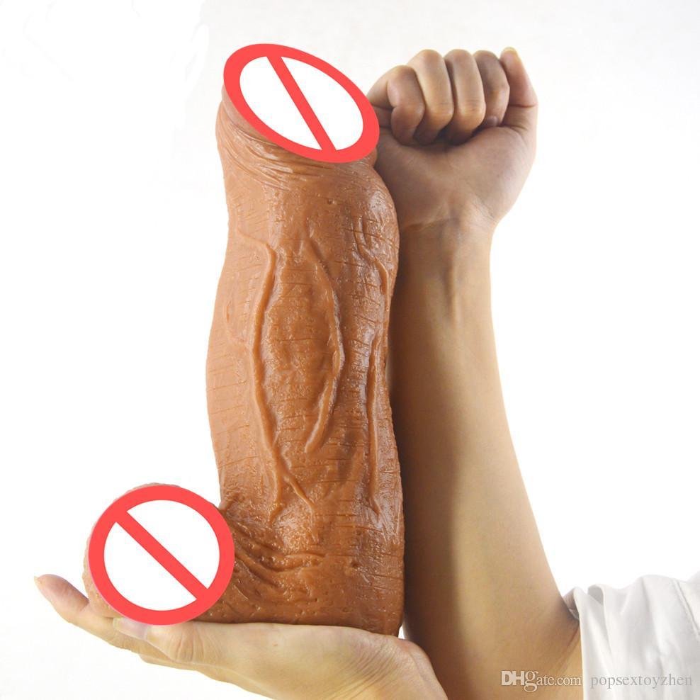 Nude malayalies sexy photos