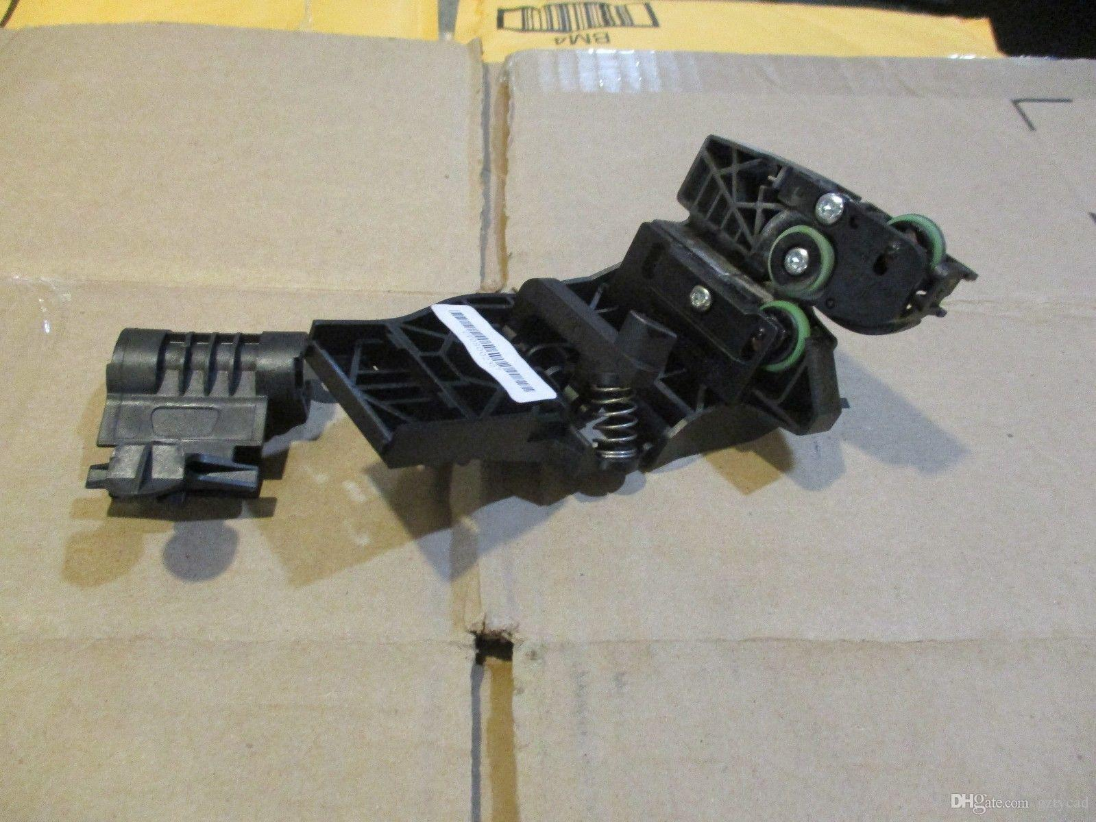 Hp Designjet 500 Plotter Spare Parts | Newmotorjdi co