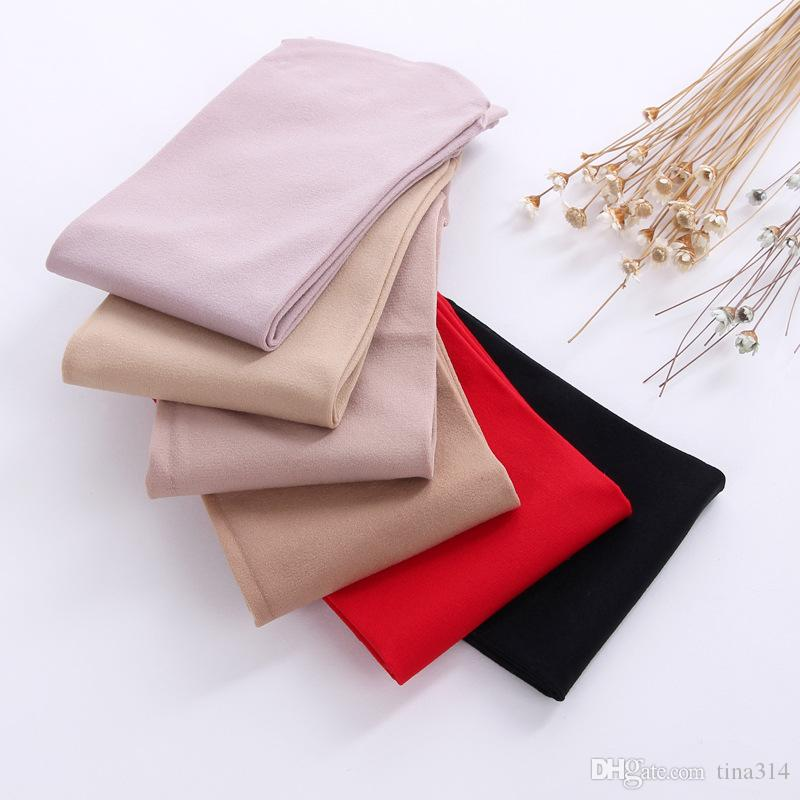 High quality short stockings very light women's Silk strip stocking Summer section stockings 6 colors BC543