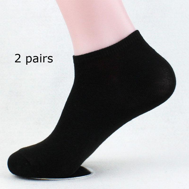 b49225c72db 2019 Summer Men Ankle High Socks Stylish Mens Boys 100% Cotton Flexible  Stretchy Casual Socks Tracksuit For Men From Vanilla03