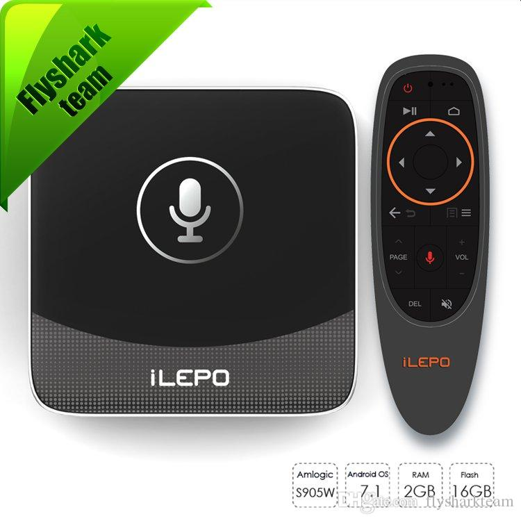 google hd 1080p tv internet box youtube