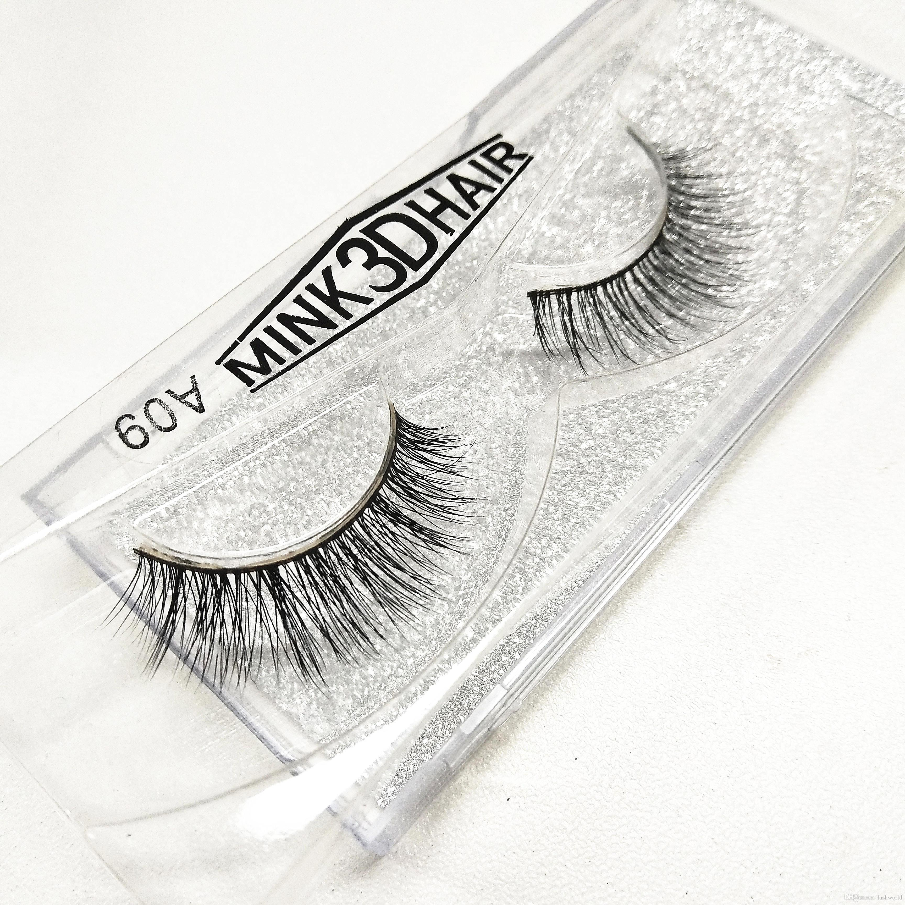 0676d137ace Seashine New Design 3d Real Mink Lashes False Eyelashes False Eyelash 3d  Strip Eyelashes 3D Mink Lashes Private Label False Eyelashes Eyelash  Extensions ...