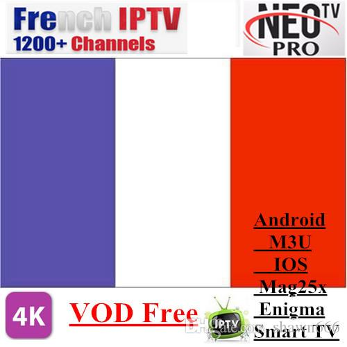 smart tv box android apk