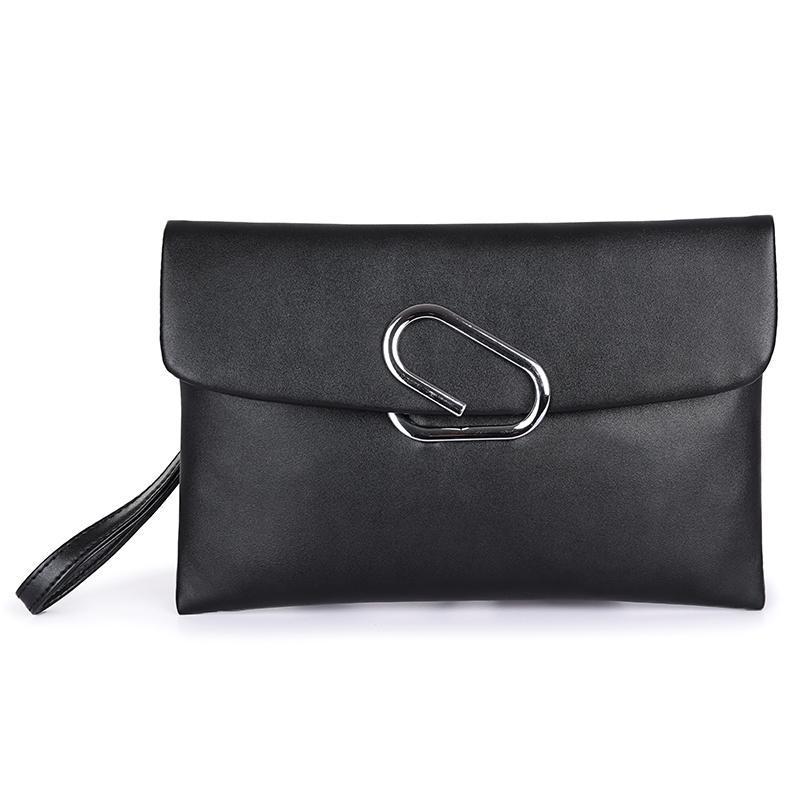 22a7899e6838 Large Envelope Women S Clutch Bag Fashion Crossbody Bag For Women Leather  Handbag Brand Evening Party Ladies Bolsos Mujer Baggit Handbags Anuschka  Handbags ...
