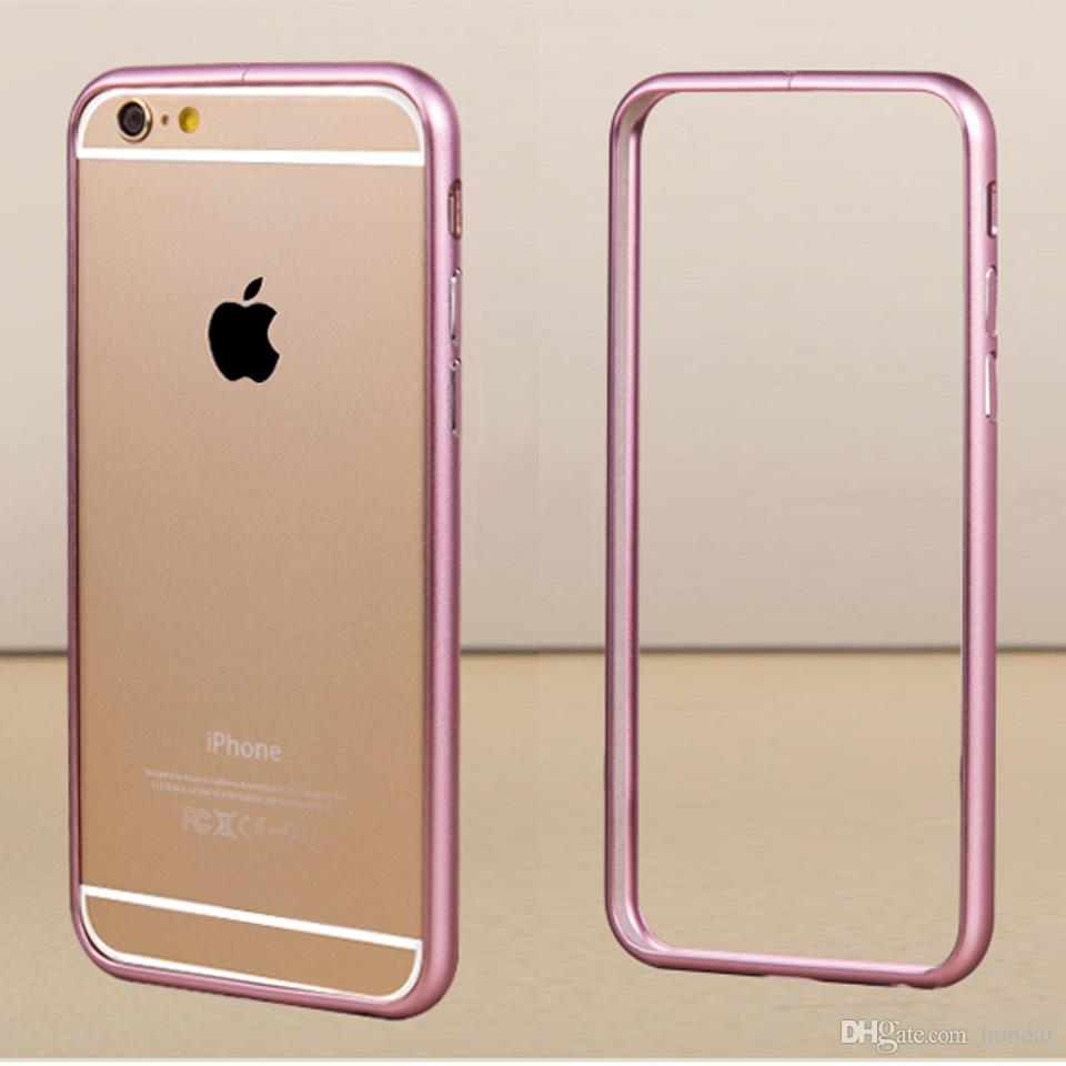 coque iphone 7 luxury