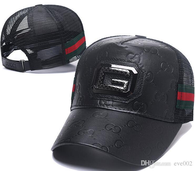 0709bf3827c New Arrivals Unisex Cap Women Men Baseball Hats Polyester Adjustable ...