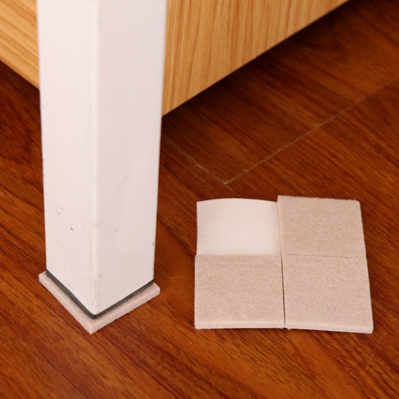 Laminate Flooring Protection Pads Laminate Flooring Ideas