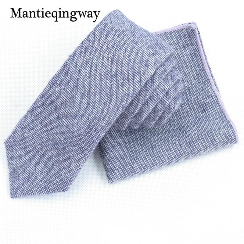 rivenditore all'ingrosso 27c25 d2b7e Fazzoletto da taschino cravatta fashion per fazzoletti da collo in  poliestere da uomo