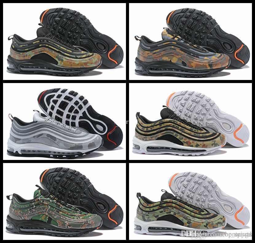 hot sale online 9391a 16d24 Cheap Winter Thick Soled Shoes Best Super Shoe Footwear