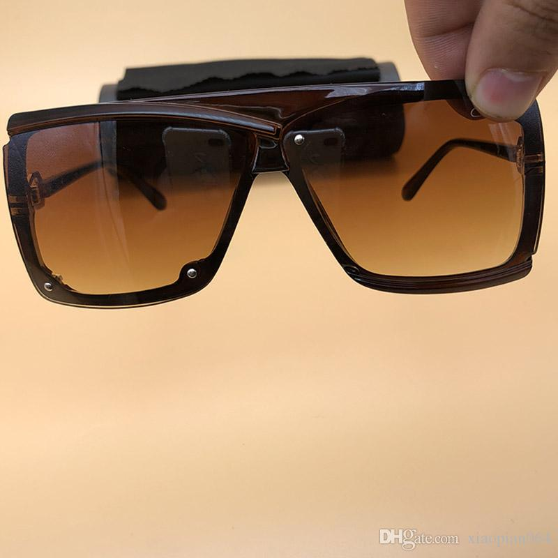 5cb2e11c589f Cat Eyes Eyewear Vintage Legends Sunglasses Plastic Frame Mens ...
