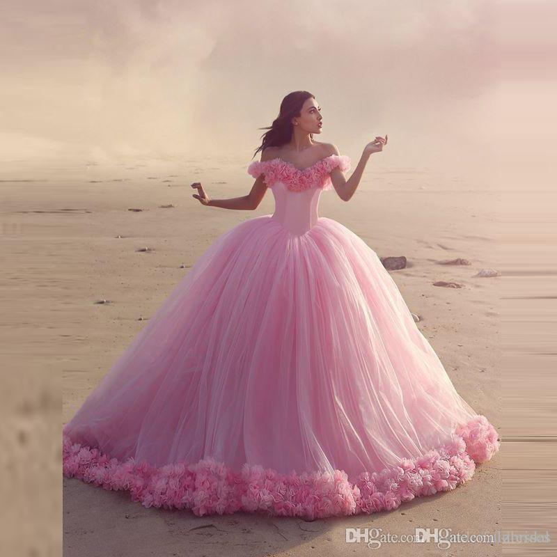 Encantador Diseñar Su Propio Vestido De Dama De Reino Unido Viñeta ...