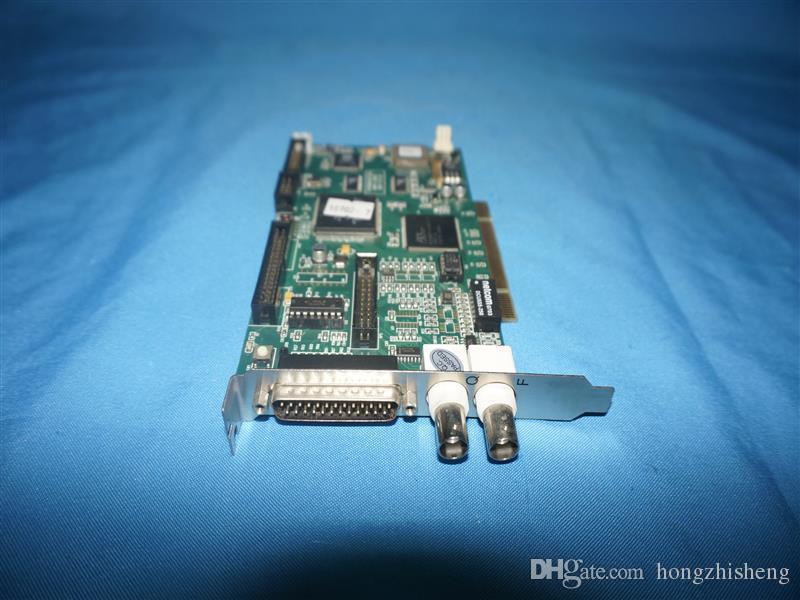 Доска PCI3000A промышленного оборудования V1.3 PCI3000A-01A