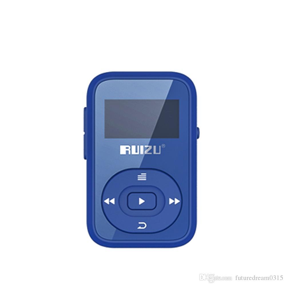 Unterhaltungselektronik Sporting 5 V 12 V Freisprecheinrichtung Bluetooth Auto Radio Usb Mp3 Wma Player Decoder Board Unterstützung Aufnahme Fm Tf Karte Aux Mit Mic Auto Lautsprecher