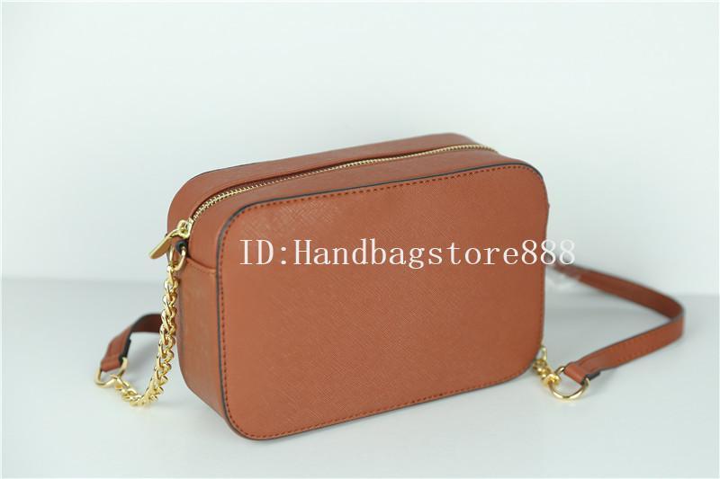 2019 패션 여성 유명한 작은 플랩 디자이너 핸드백 크로스 패턴 스퀘어 가방 어깨 메신저 백 크로스 바디 체인 지갑