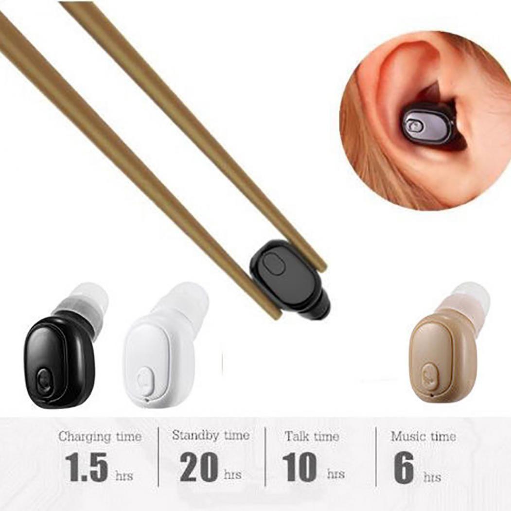 Acheter Super Mini X7 Bluetooth Écouteurs