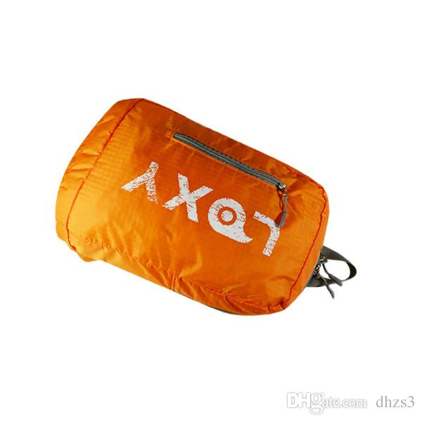 HW-26 New! cheap price Sports bag Polyester Sports Bag travel luggage bag for !
