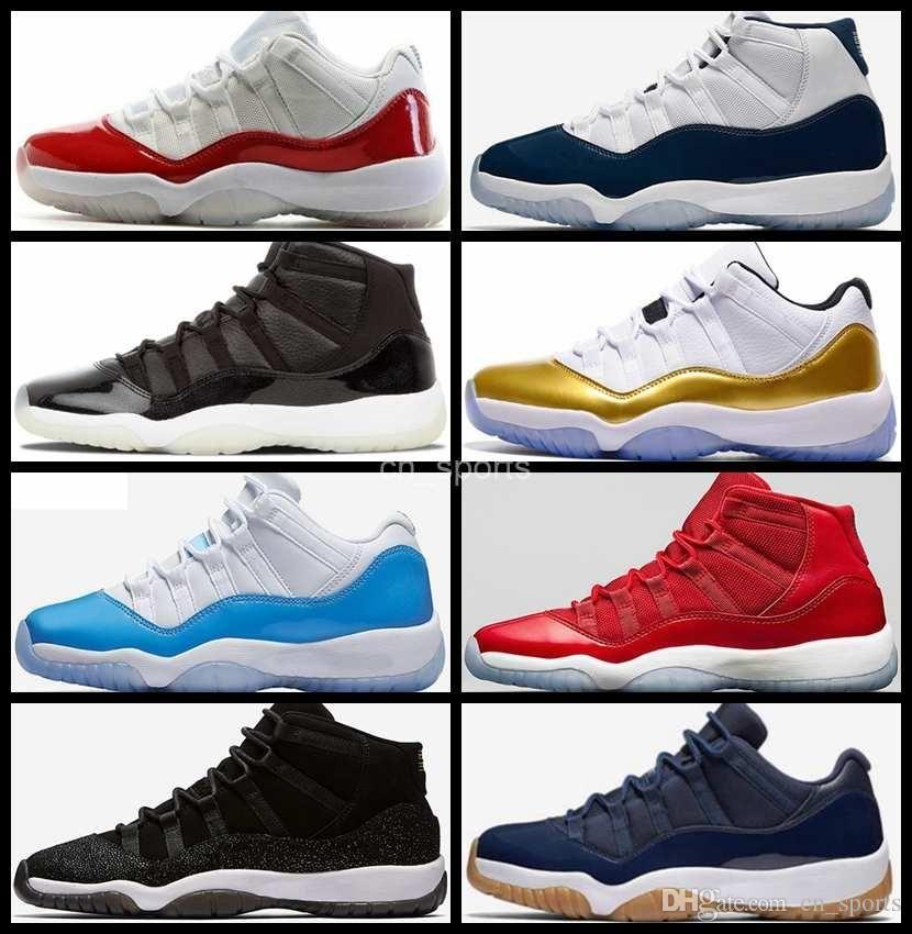 Basketball Shoes Toe Space
