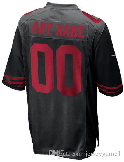 custom seahawks jersey