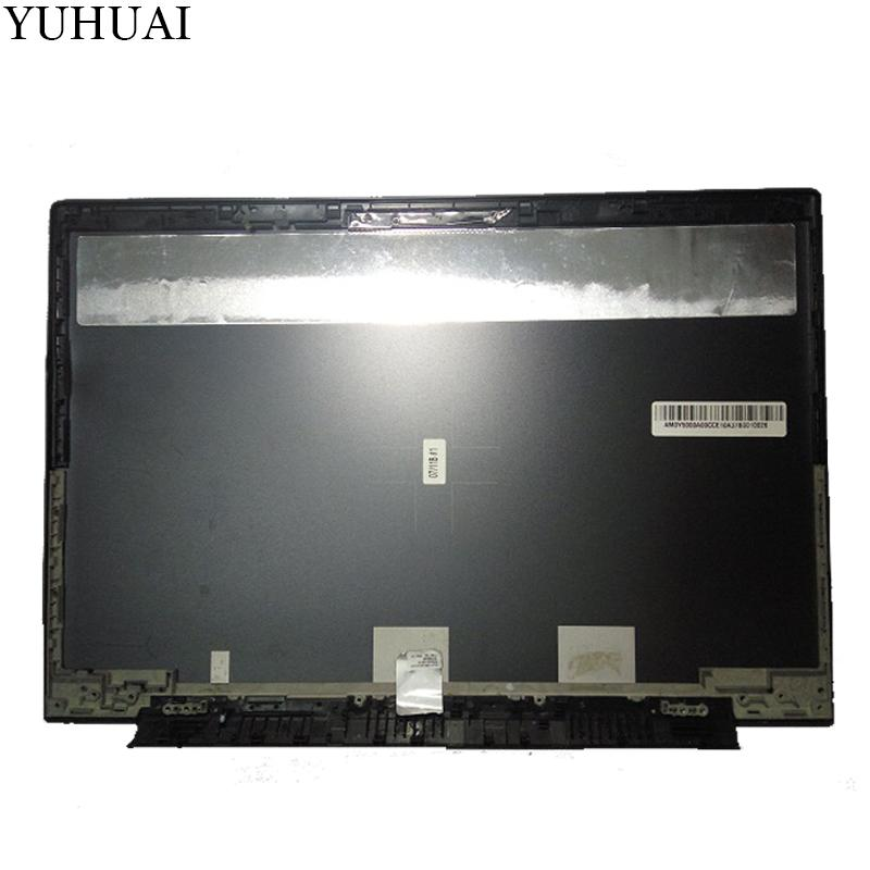 huge discount 7c33c 8a2db NEW Laptop Top LCD Back Cover For Lenovo V4400U LCD top cover case