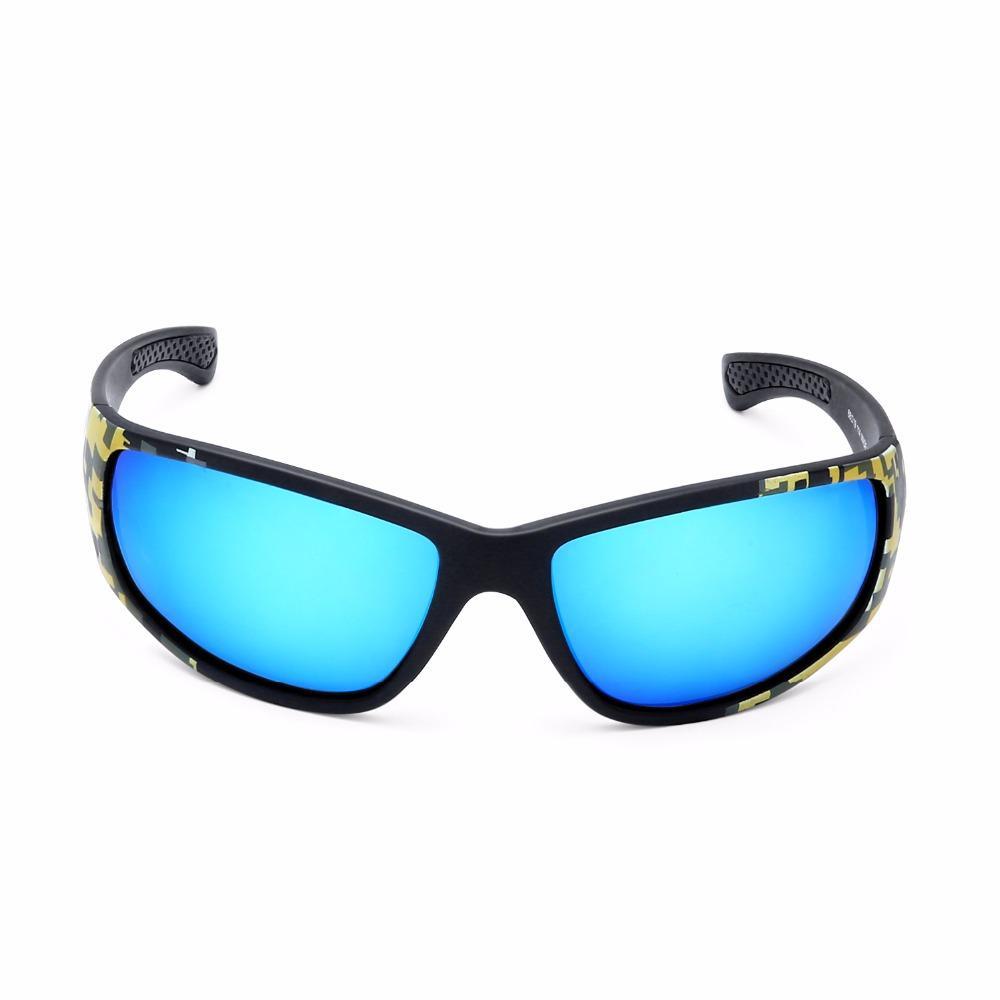 0f70efd90 Compre 2018 Marca De Moda Para Niños Gafas De Sol Niño Gafas De Sol Negras  Anti Ultravioleta Bebé Lentes De Protección Solar Gafas De Sol Girl Boy A  $37.02 ...