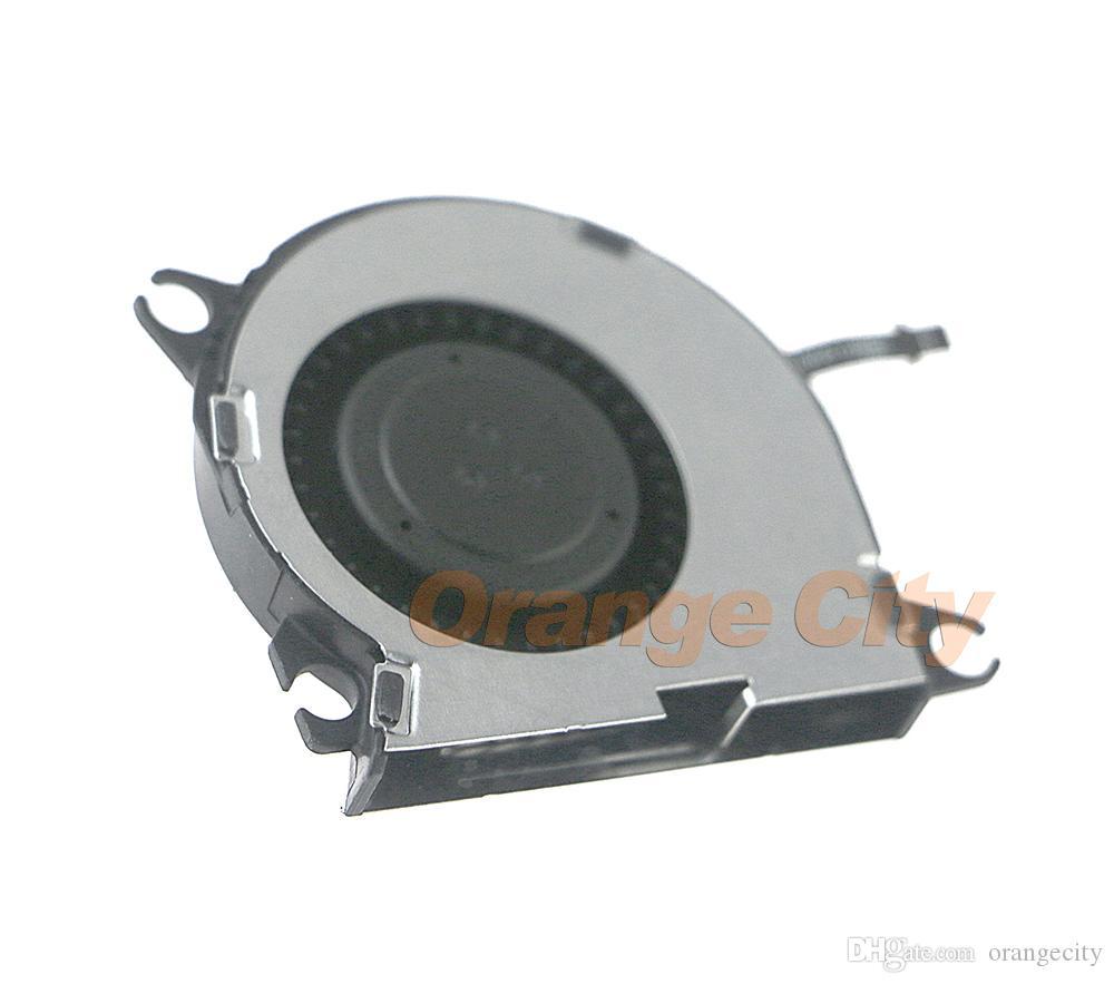 Reparatur für Schalter Kühlerlüfter Kühler Kühlerlüfter für NS-Schalterkonsole Original Ersatzteile