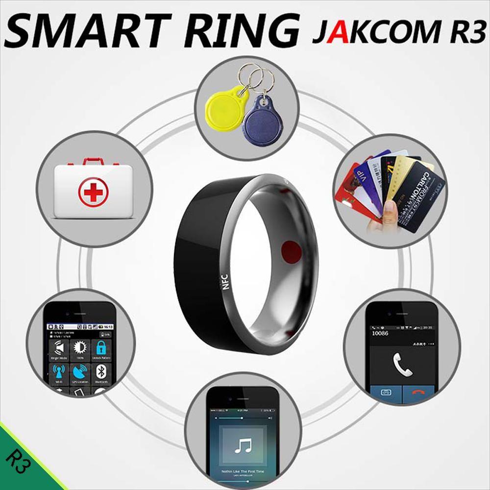 Jakcom R3 Smart Ring Hot Sale In Home Security System Like Wiring Diagram Door Corner Guards Lock Pin Pad Rader Detector And Monitoring