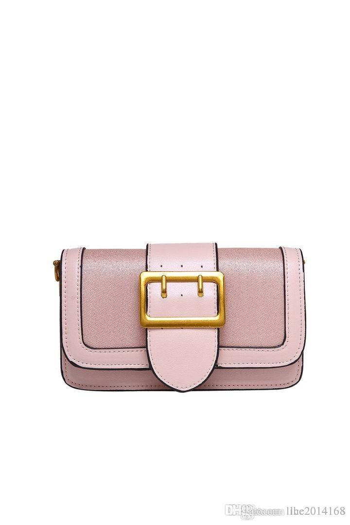 beb81b0e2ffc Wholesale Hot Sale With Logo Ah7 BAOBAO Bag Folding Handbag Fashion  Handbags Bao Bao Fashion Casual Tote Fashion Women Tote Japan Quality  Wholesale Purses ...