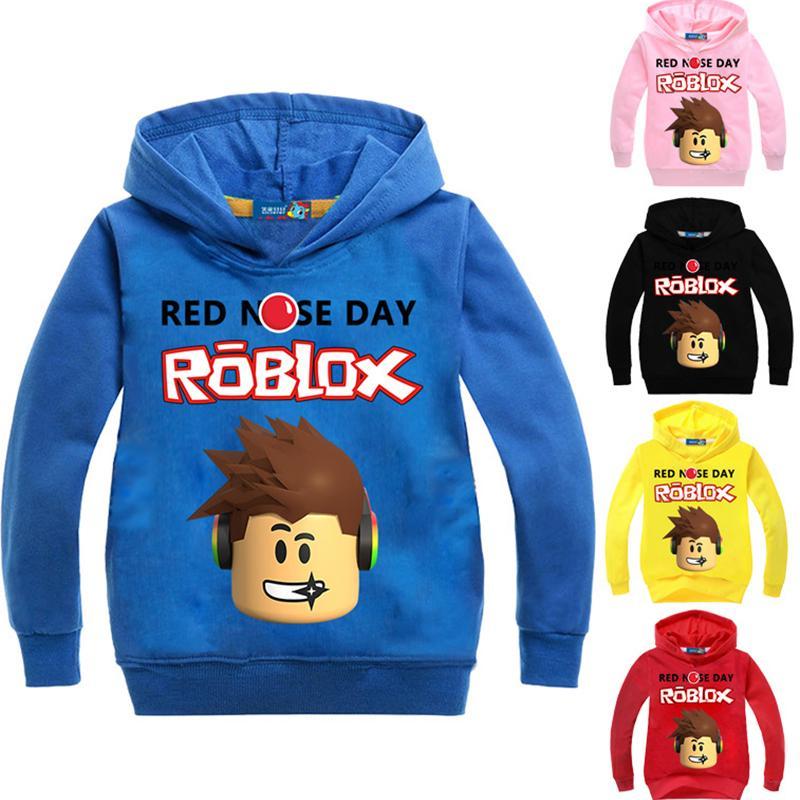 Red Free Roblox Ca Kids - BerkshireRegion