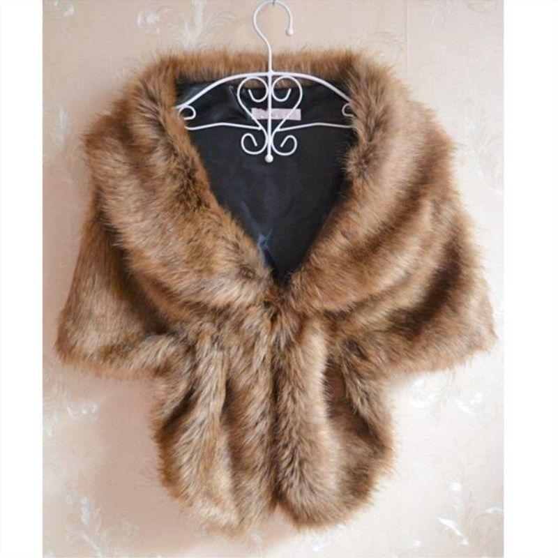 9d4607874 2019 2018 New Imitation Rabbit Hair Mink Fur Cloak Waistcoat Fashion Women  Clothing Small Coat Lapel Shawl Women Tops Short Coat Best Seller From ...
