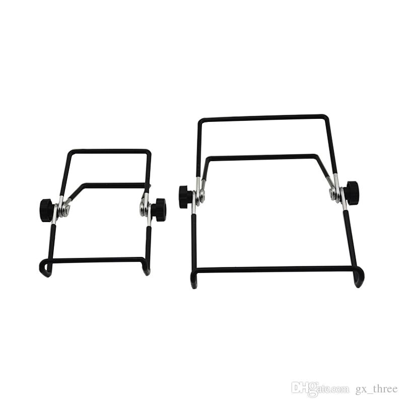 Soporte de PC para iPhone para iPad A13 Q88 Android Tablet Hotsale envío gratis
