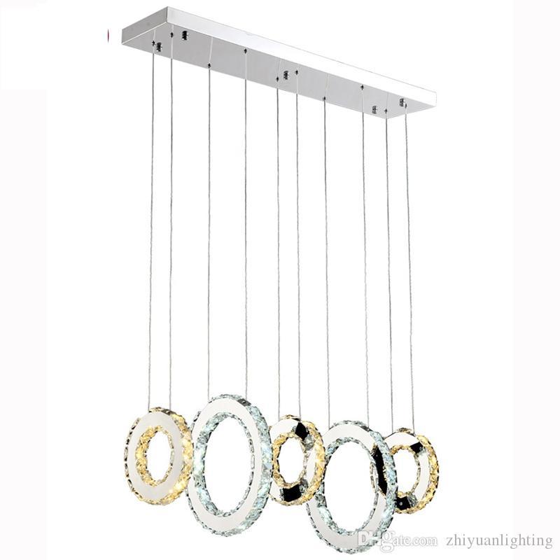 Contemporary crystal pendant lighting Globe Cheap Classic Crystal Pendant Light Best Ankh Crystal Pendant U2jorg Luxury Contemporary Led Crystal Pendant Lights K9 Crystal