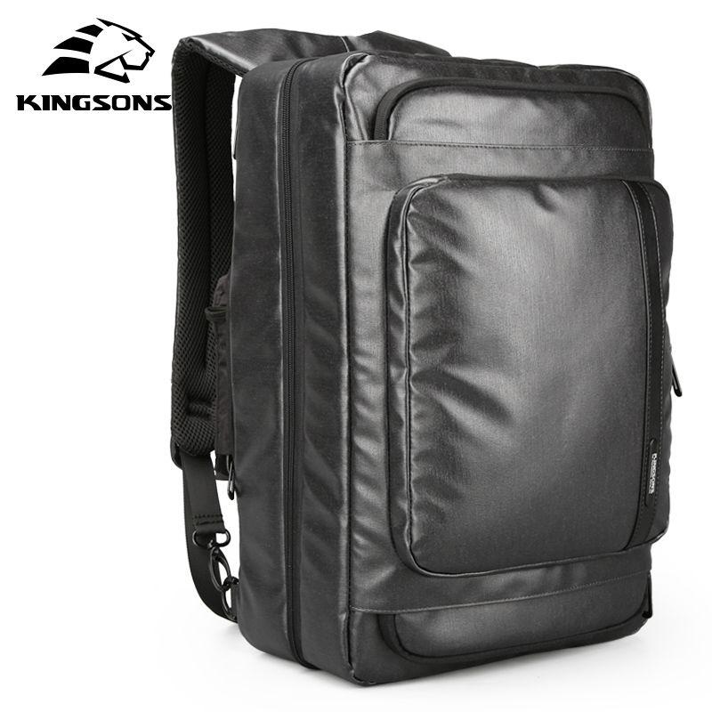 Kingsons Multifunktions Reisetaschen Große Kapazität Rucksäcke Mann Mehrzweck Tasche Für Männliche Kurze Reise Business Reise Gepäck Gepäck & Taschen Gepäck & Reisetaschen