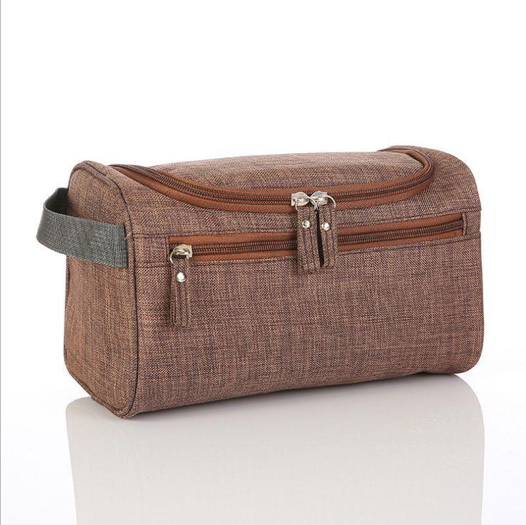 Cheap Toiletry Bags for Men Best Folding Hanging Toiletry Bag d590791526e6c