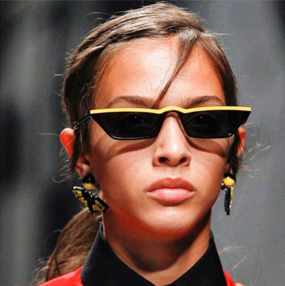 05393a9258 Cheap Vintage Designer Sunglasses for Women Best Red Designer Sunglasses  for Women