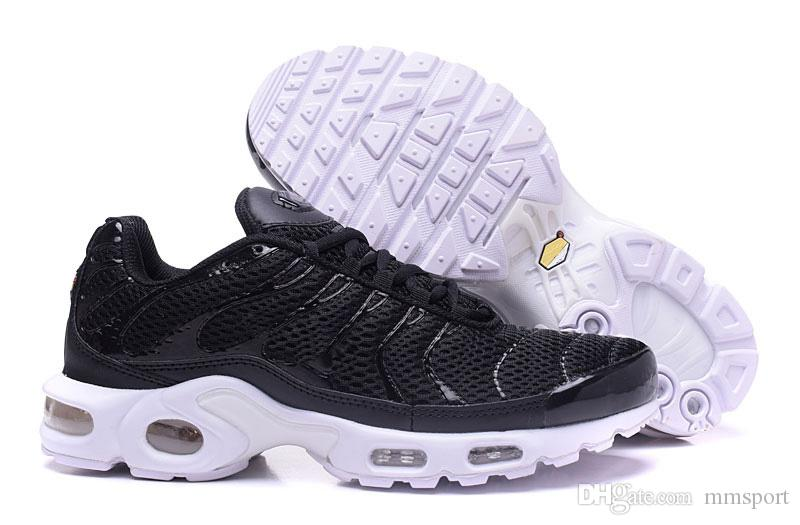 reputable site 58bdc 02225 ... discount code for compre nike air max vapormax tn venta caliente tn plus  ultra hombres zapatillas