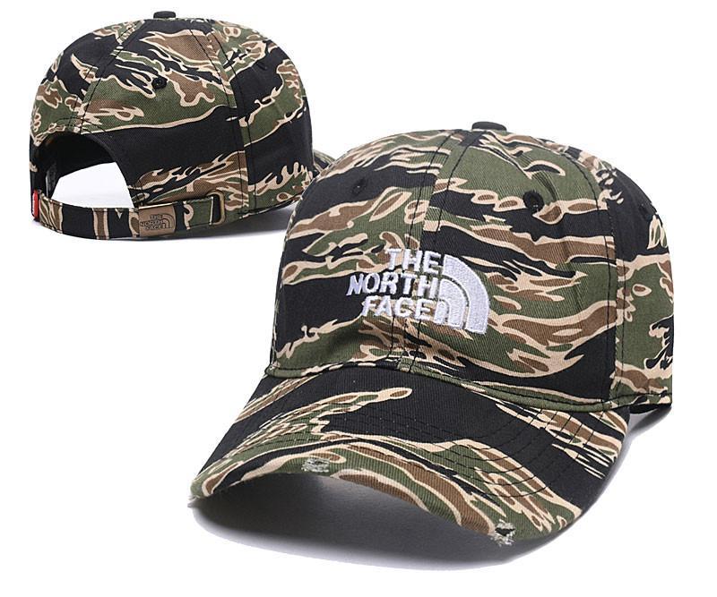 57a6dfe1728c9 NF Unisex Snapbacks North Baseball Cap Men Women Casquette Adjustable  Sports Caps Tracker Hat Designer Man Hip Hop Hat Bone Hat Autumn POP  Costumes For ...