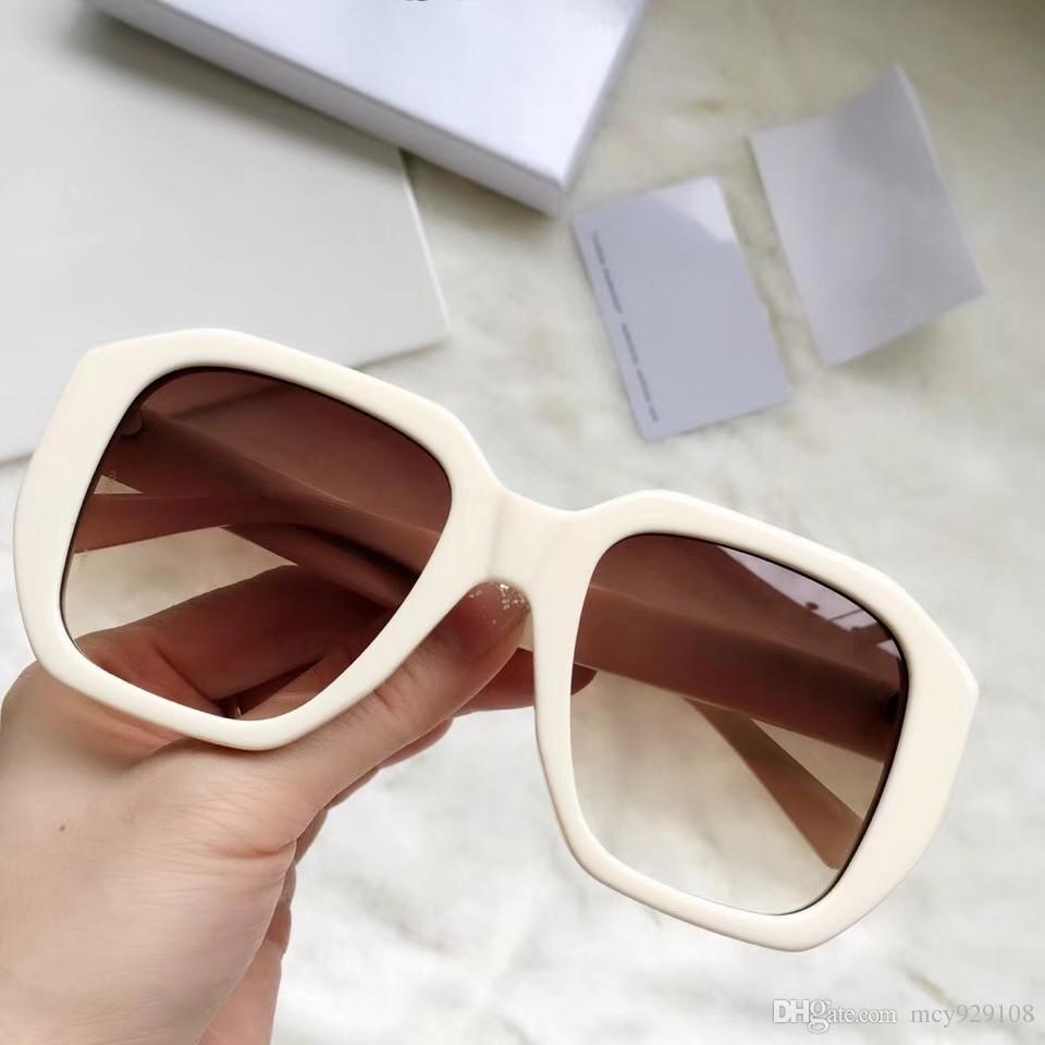 cb28722604 Mens Brand Designer Sunglasses for Men Sunglasses for Women Sunglass ...