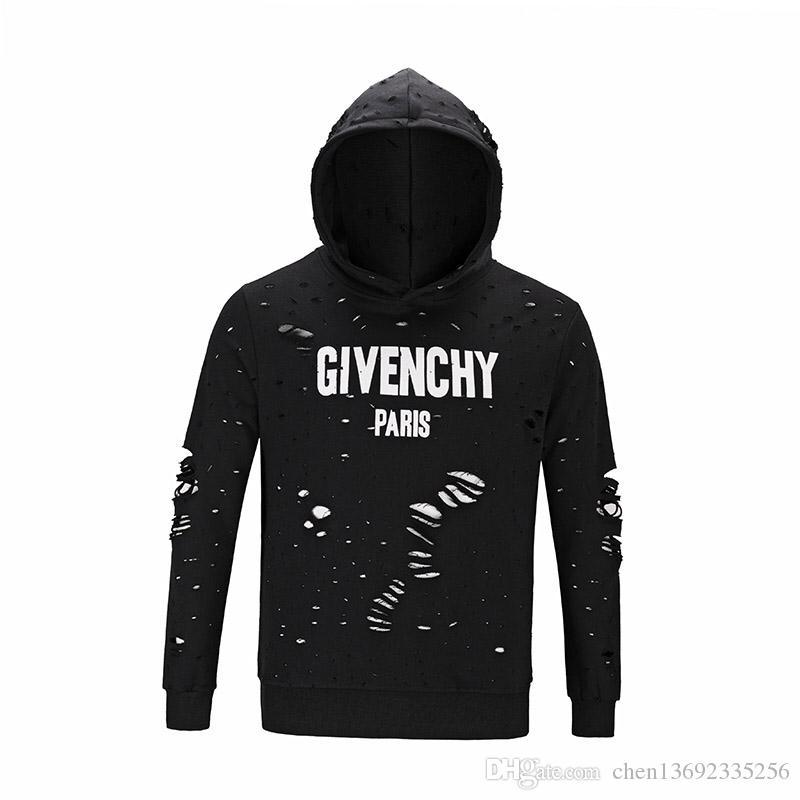 afcbd6b8bbbb Cheap Lion King Hoodies Sweatshirt Best Hoodies Sweatshirts Embroidery