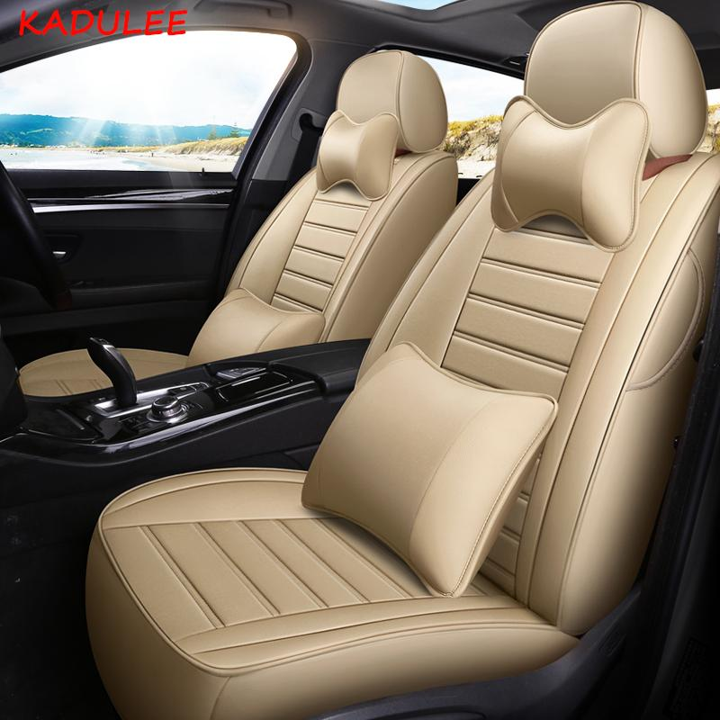 wholesale custom leather car seat cover for nissan quest patrol x rh dhgate com
