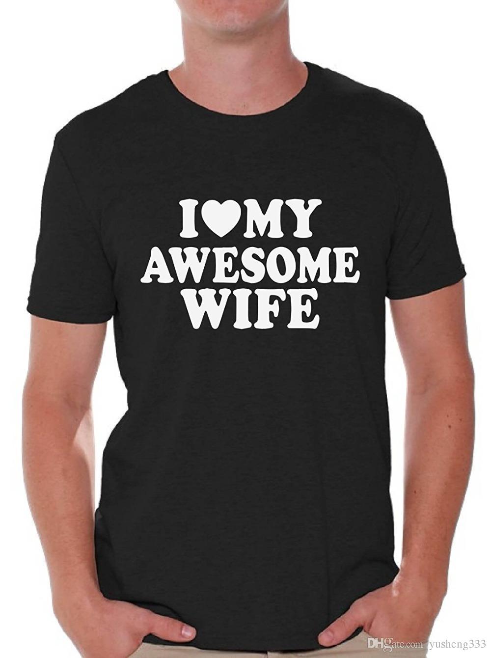Look - Couple unique t shirt design video