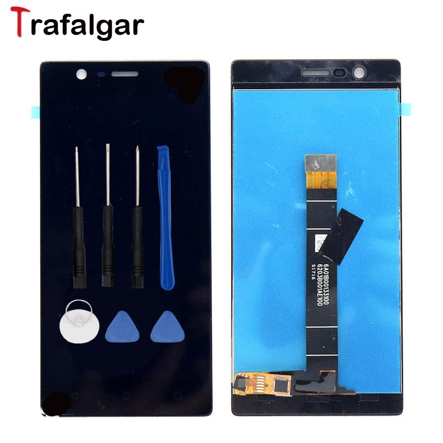2019 For3 LCD3 TA 1032 Display Touch Screen Digitizer Assembly Repair  Replacement Parts For3 LCD From Lvzhiphone001, $26.32 | DHgate.Com